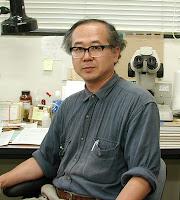 Hiroyuki Akiyama