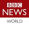 BBC World