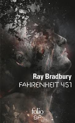 farenheit 451 bradbury