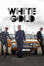ver White Gold 1X06 online