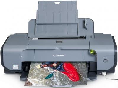 Canon Pixma Ip3300 драйвер