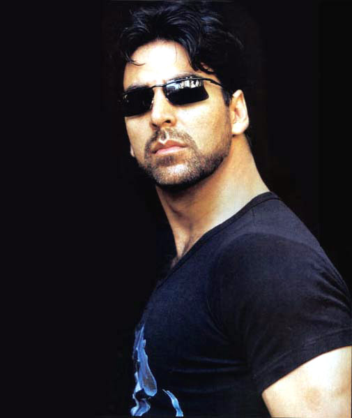Bollywood Hot Actress Celebs,Pictures And Photos,: Akshay