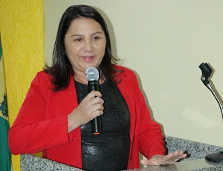 Resultado de imagem para presidente da câmara de paraú