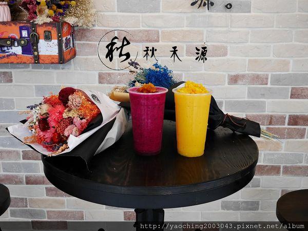 1499572254 3049306263 n - 2017年7月台中新店資訊彙整,51間台中餐廳