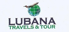 LUBANA TRAVELS & TOUR