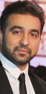 Raj Kundra business, first wife, viaan shilpa shetty, age, viaan, net worth, shilpa shetty and, house, shilpa shetty, shilpa shetty viaan, daughter, date of birth, first marriage, wife, kavita kundra, sister, ex wife, brother, family, property, birthday, company, daughter photos, first wife
