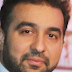 Raj Kundra age, date of birth, business, first wife, net worth, house, daughter, first marriage, wife, sister, ex wife, brother, family, birthday, company, daughter photos, kavita kundra, viaan shilpa shetty, property