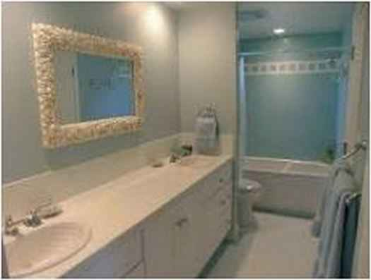 Bathroom For A Teenage Girl