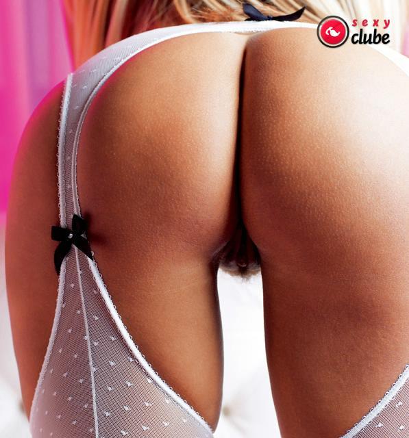Fotos da gostosa Ângela Bismarchi pelada no sexy clube