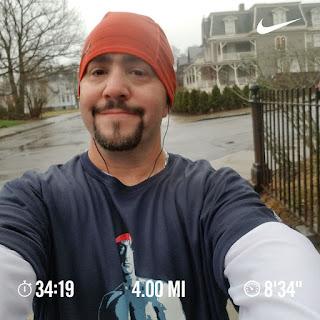 running 0416