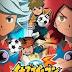 Inazuma Eleven Season 3 (56-68) Full Subtitle Indonesia