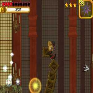 download sky taxi 5 pc game full version free