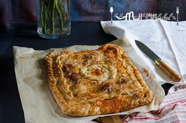 empanada-pollo1