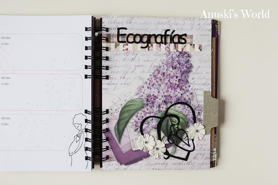 Vistoso El Color Del Libro Morado Cita Regalo - Ideas Para Colorear ...