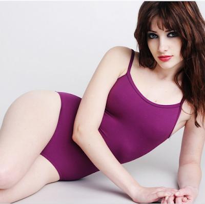 Hot Romanian Women How To 113