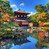 Cinco palabras que debes saber antes de visitar Japón