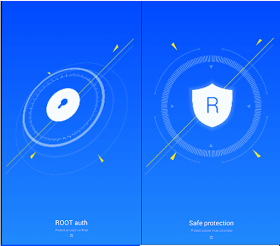 Download Latest Kingroot V4.9.5 For Android And PC To Root Android 6.0 & 5.1 Devices
