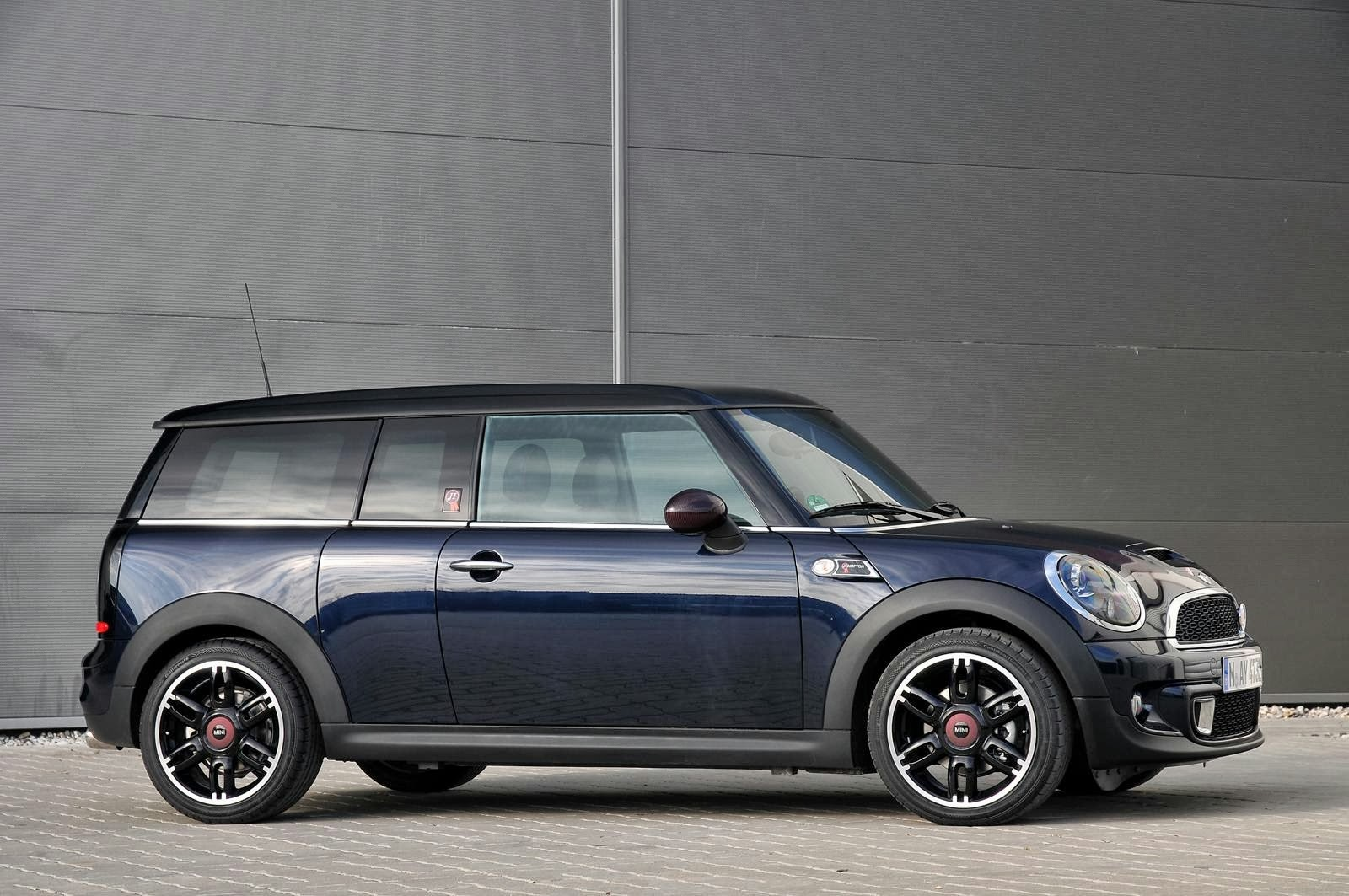 mini cooper clubman wallpaper prices engine review. Black Bedroom Furniture Sets. Home Design Ideas
