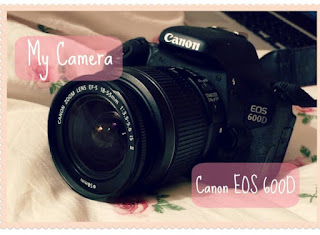 https://www.zoella.co.uk/2012/08/how-to-blog-photography.html