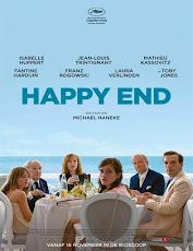 pelicula Happy End (2017)