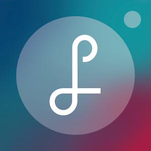 Lumyer – Augmented Reality Pro
