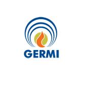 GERMI Recruitment for Legal Officer (HR) Post 2018