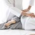Osteopatia na Fisioterapia na Ortopedia