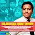 FITNAH!! DR AFIF WAJAH SEBENAR PEMBANGKANG DI MALAYSIA #tanahTUDM