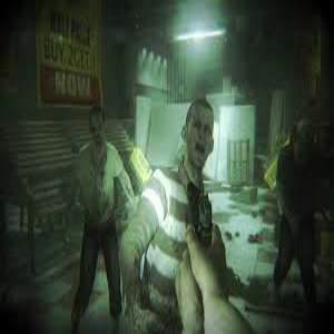 download zombi pc game full version free