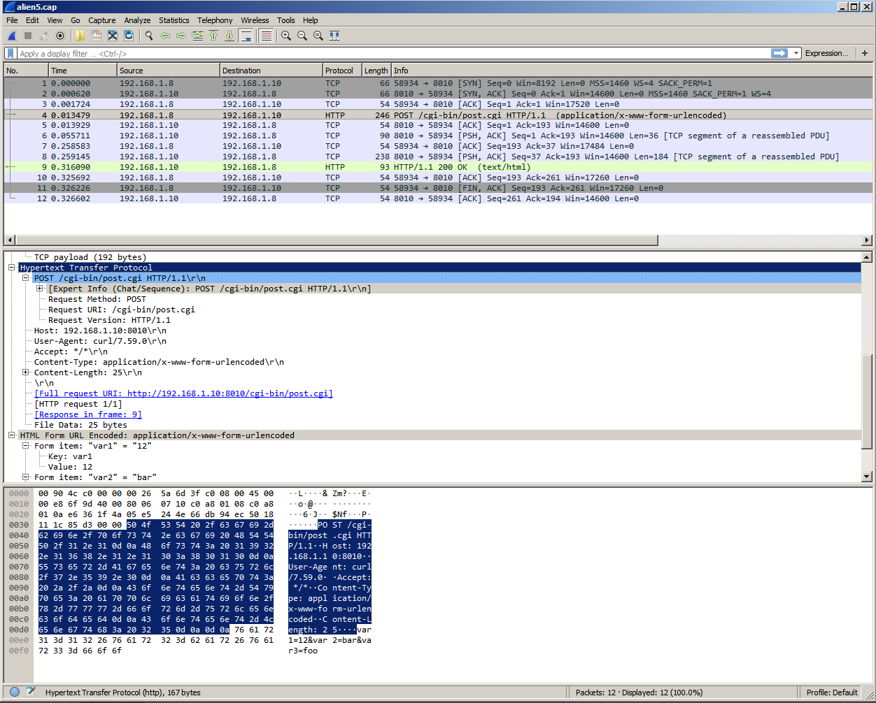 ESP8266: подключение, прошивка и работа с AT-командами