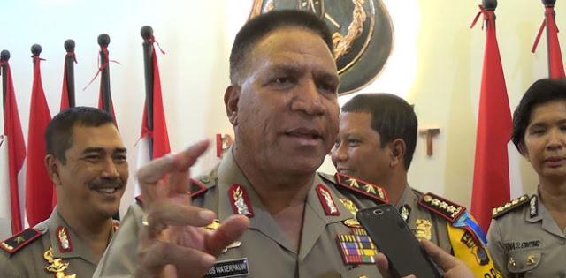 Kasus JR Saragih Terkesan Bakal Dipetieskan, Kapolda: Itu Tidak Akan!