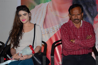 Evaro Thanevaro Telugu Movie Audio Launch Stills  0025.jpg