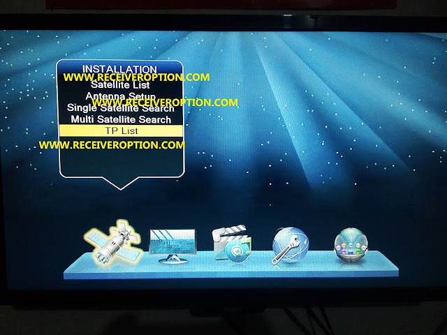 ALL GREEN GOTO HD RECEIVER WITHOUT HANG PROBLEM NEW SOFTWARE