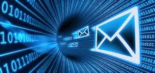 tutorial-kirim-email-php