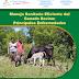 Libros gratis: Principales enfermedades del ganado vacuno