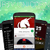 Custom Rom Andromax E2 Dirty Unicorn (DU) By Reflika Gi