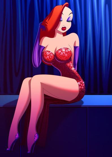 Hot korean sexy naked girl