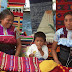 El 9 de agosto, día internacional de los Pueblos Indígenas