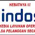 #PULSALENYAP Tersedot Diam-diam: Pelanggan Marah atas Kelicikan Indosat