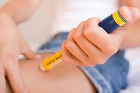 Ezért olyan drága az inzulin a cukorbetegek számára
