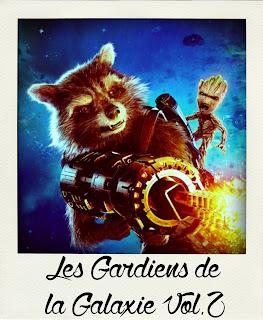 http://bangarangdaily.blogspot.fr/2017/05/les-gardiens-de-la-galaxie-vol2-2017.html