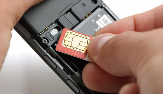 Sim Card Cloning Hack affect 750 millions users around the world         -          Hack Reports