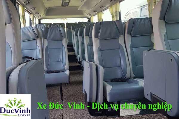 co-nen-su-dung-dich-vu-cho-thue-xe-29-cho-trong-ngay-cuoi