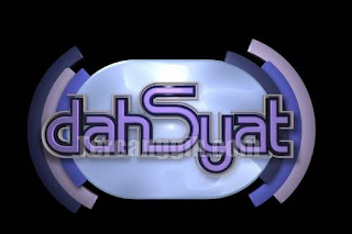 lagu dahsyat