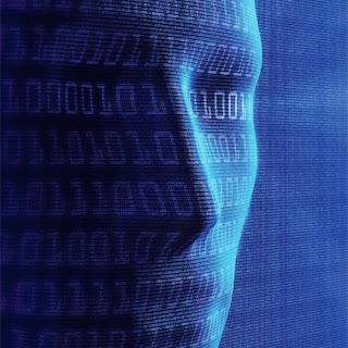 SDK - API de reconocimiento facial