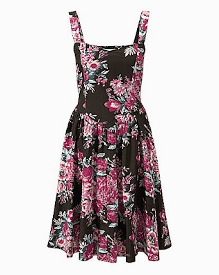 http://www.simplybe.co.uk/shop/joe-browns-vintage-tea-dress/uk227/product/details/show.action?pdBoUid=9511#colour:Black Multi Coloured,size: