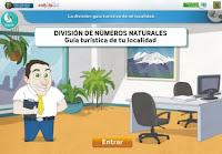 https://www.edu.xunta.es/espazoAbalar/sites/espazoAbalar/files/datos/1304059322/contido/index.html