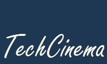 TechCinema
