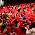Otorga ICM accesos gratuitos a función de teatro