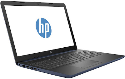HP 15-db0011ns